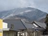 Tarohatsukansetsu20101210