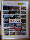 Swiss_dvd