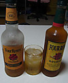 Four_roses_1