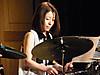Jazz20155_2