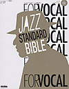 Jazz_standard_bible_for_vocal