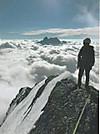 Alps_climbing_2