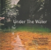 Under_the_water_1