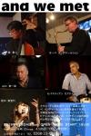 Jazzshibazaki20191124