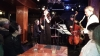 Jazzshibazaki20191124_1